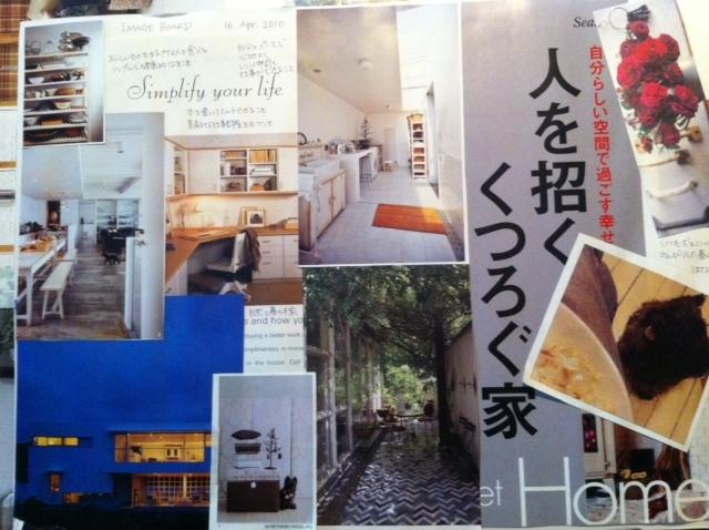 インテリアBOOK :: HOME KITCHENS-image board