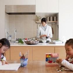 幸せ家族の風景 #11 Y.Hさん
