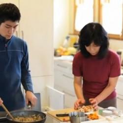 幸せ家族の風景 #5 吉田 望さん