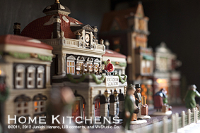 $インテリアBOOK :: HOME KITCHENS-S邸002